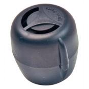 Ersatzhupe, Lautstärke 95 dB/1m