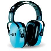 Gehörschutz Clarity