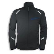 Uvex Suxxeed Jacke Farbe: nachtblau