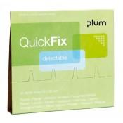 Nachfüllungen für QUICKFIX Pflasterspender