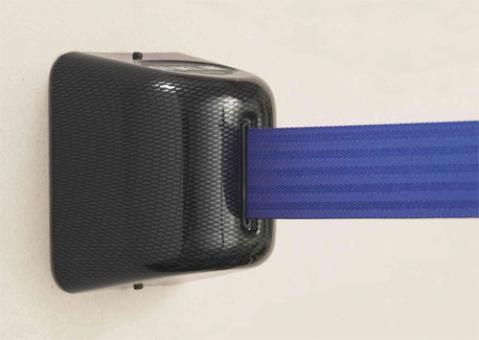 Wandgurtkassette RS-GUIDESYSTEMS GLW 425