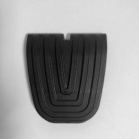 Ersatz-Kunststoffgriff für Rockbox (Art. Nr. 520107)