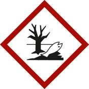 GHS 09 Umwelt