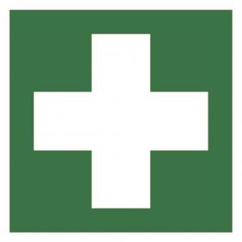 E003 / Erste Hilfe