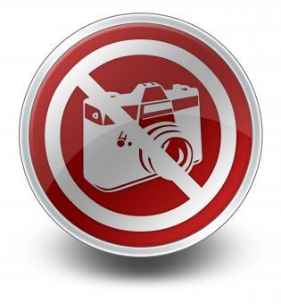 """DIN 4066 Textschild """"Zuluftöffnung NRA"""""""