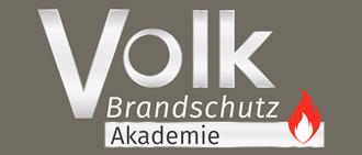 Volk Akademie